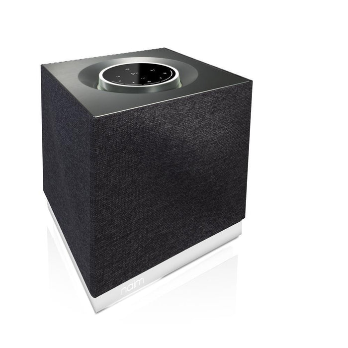Naim Muso QB 2 2nd Generation Wireless Speaker System-Wireless Speakers-Naim Audio-northXsouth