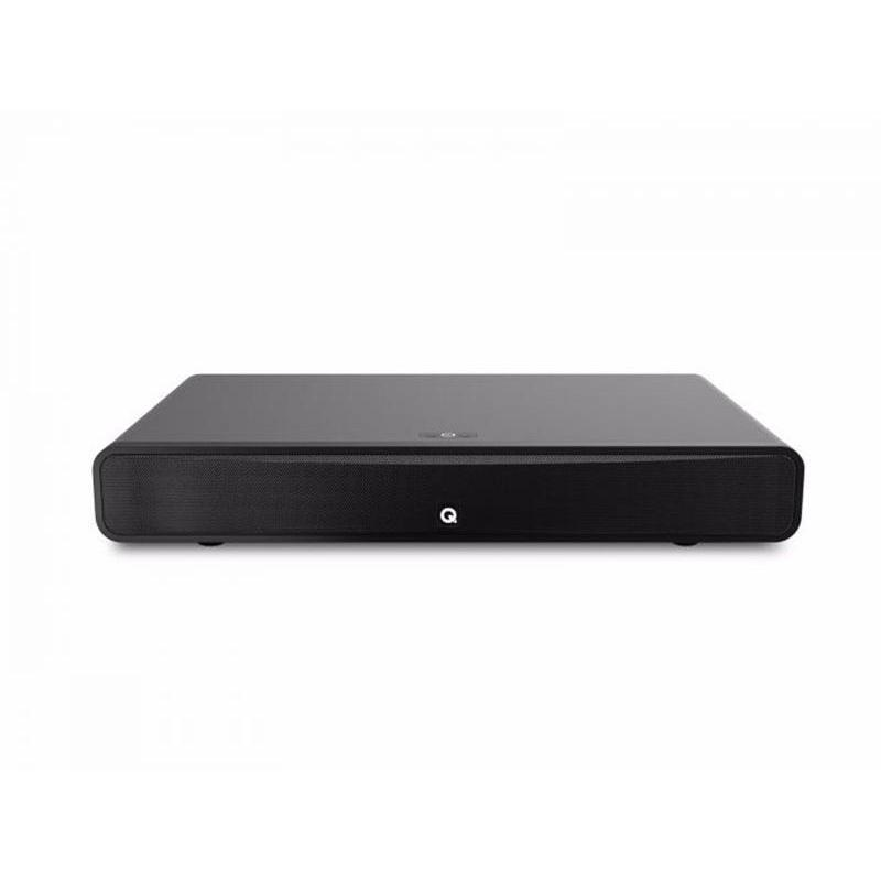 Q Acoustics M2 Home Cinema Soundbase-Soundbar-Q Acoustics-northXsouth