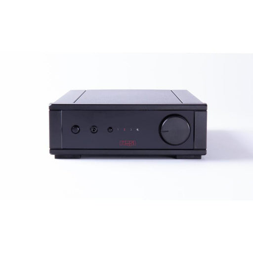 Rega IO Stereo Integrated Hifi Amplifier with Built in MM Phono-Stereo amplifier-Rega-northXsouth