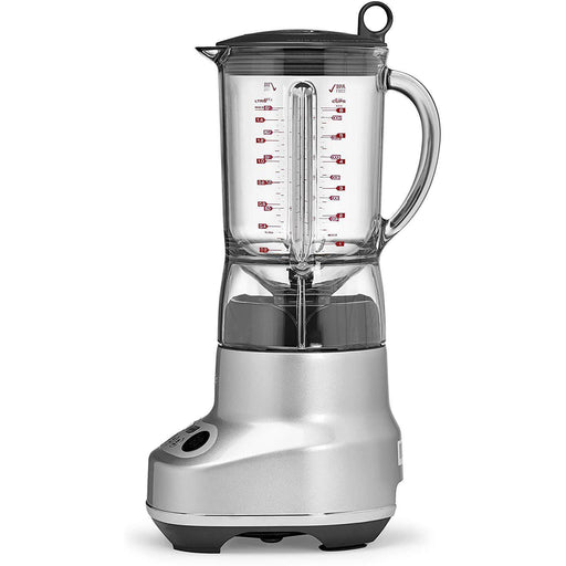 Sage Fresh & Furious Food Blender & Smoothie Maker-Blenders-sage-northXsouth