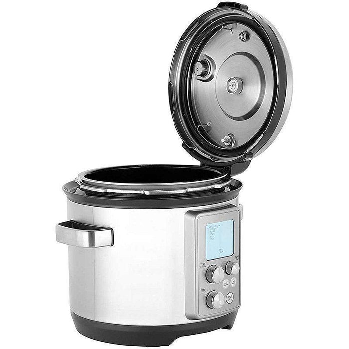 Sage The Fast Slow Cooker Pro - Multi Cooker-Multi Cooker-Sage-northXsouth