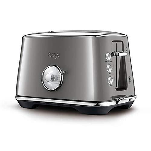 Sage Toast Select Luxe - Smoked Hickory-Toasters-Sage-northXsouth