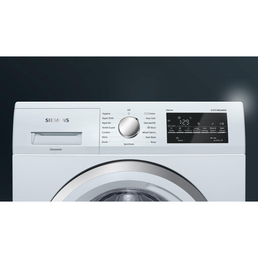 Siemens WM14T492GB extraKlasse 9kg Washing Machine-washing machine-Siemens-northXsouth
