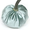 "Luca {18""-19""} ~ Ginger Schlappen Feather Collar ~ Velvet Pumpkins"