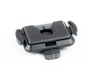 Covertech Belt Clip 01