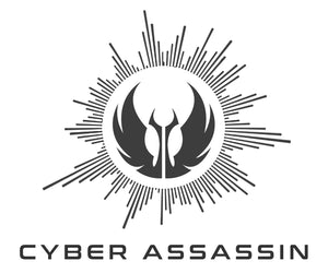 Cyber Assassin