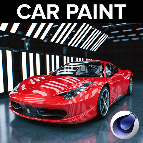 Products motion squared for Automotive paint suppliers