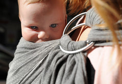 Shop All Babywearing