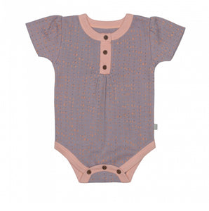 Finn+Emma Dream Catcher Bodysuit - Crunch Natural Parenting is where to buy
