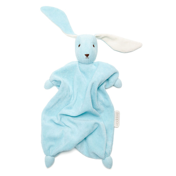 Organic Cuddle Bunny - Crunch Natural Parenting is where to buy