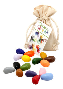 Crayon Rocks - Crunch Natural Parenting is where to buy