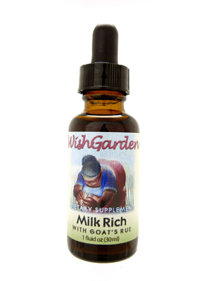 MilkRich by Wishgarden - Crunch Natural Parenting is where to buy