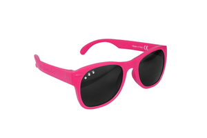 Baby Sunglasses - Crunch Natural Parenting is where to buy