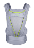Onya Baby Pure Mesh Carrier