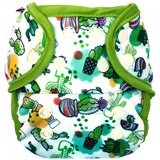 Bummis One Size Swim Diaper - Crunch Natural Parenting is where to buy