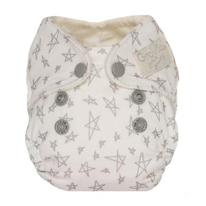 Newborn Cloth Diaper Rental - 4 week - Crunch Natural Parenting is where to buy