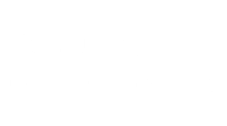 Crunch Natural Parenting
