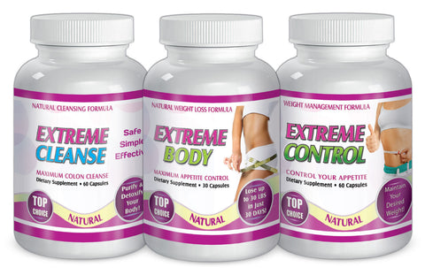 best female diet pills reviews