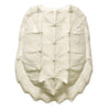 Gator Turtle Shell - WJC Design