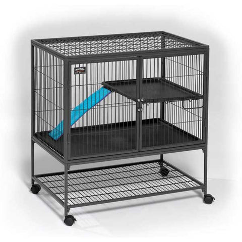 Midwest 181 Ferret Nation Single Unit Cage
