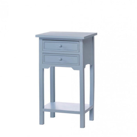 Accent Plus Cape Town Side Table - livezippy