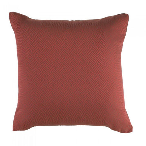 Accent Plus Osaka Throw Pillow - livezippy