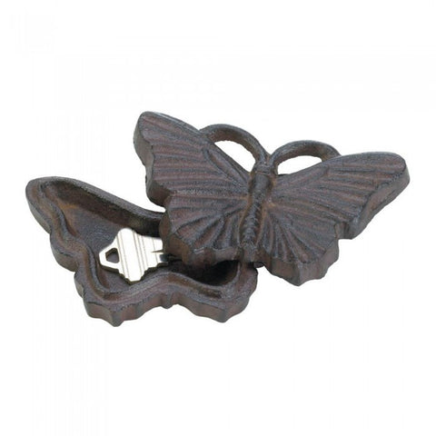 Accent Plus 10017897 Butterfly Key Hider
