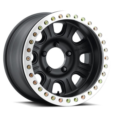 Raceline RT231 Monster Beadlock 17""