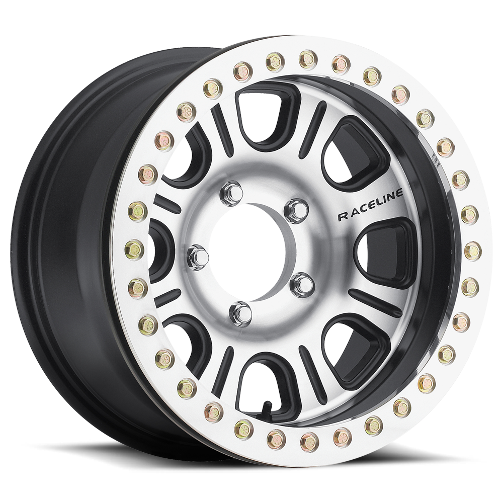Raceline RT232 Monster Beadlock 15""