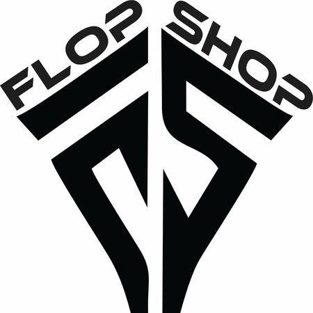 The Flop Shop Offroad