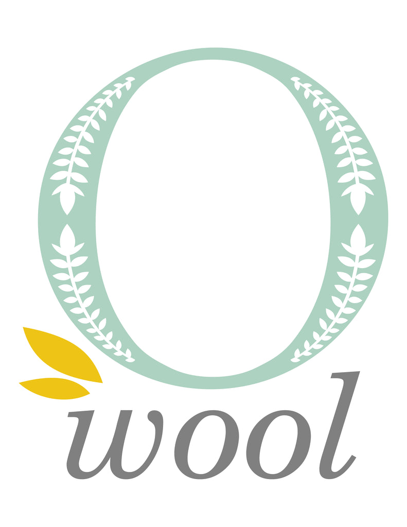 Welcome O-Wool - Our Newest Artisan