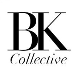 BK Collective