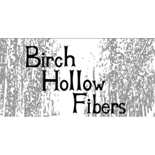 Birch Hollow Fibers