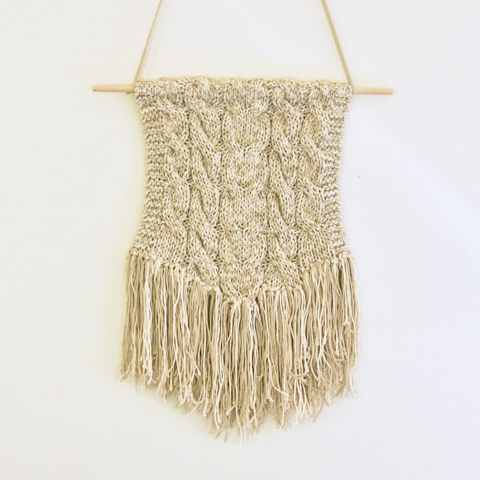 Seville Wall Hanging Kit