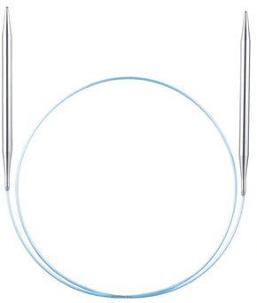 addi Turbo (The Original) Circular Knitting Needle 32""
