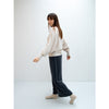 Betty Jumper - Soft Knit Jumper - Clothing - Womens Clothes - Womens Clothing - Jumper - Tailor & Forge