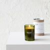Fig & Apricot Candle - Scented Candles - Christmas Candle - Christmas Gifts - Christmas - Gifts - Candles & Accessories - Tailor & Forge