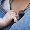 Teething Necklace - Grace - Baby & Child - Lara and Ollie Ltd - TAILOR & FORGE
