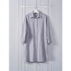 Lisa Coat - Linen - Womens Clothes - Womens Clothing - Jacket - Tailor & Forge