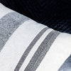 Moroccan Pillow - Cushions - Society of Lifestyle - TAILOR & FORGE