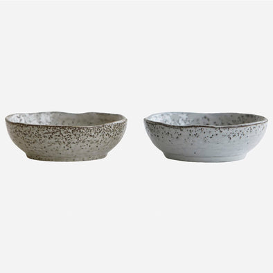 Rustic Bowl - Tableware - Society of Lifestyle - TAILOR & FORGE