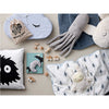 Sleepy Moon Mobile - Baby Gifts - New Born Baby Presents - Baby & Child - Tailor & Forge