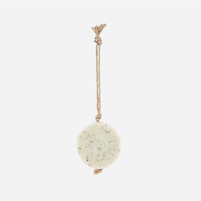 Soap on a Rope - Sesame - Bath & Body - Society of Lifestyle - TAILOR & FORGE