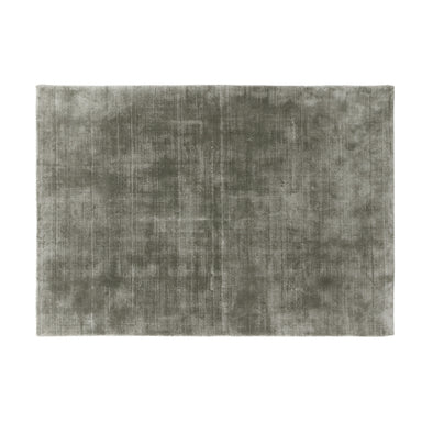 The Roopa Rug - Rugs - Light & Living - TAILOR & FORGE
