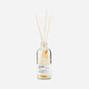 Vivid Shades Diffuser - Reed Diffuser - Home Fragrance - Fragrances - Scents for Home - Diffusers - Meraki - Candles & Accessories - Tailor & Forge