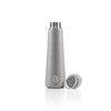 Buntu Bottle - Grey - Gifts - Buntu - TAILOR & FORGE