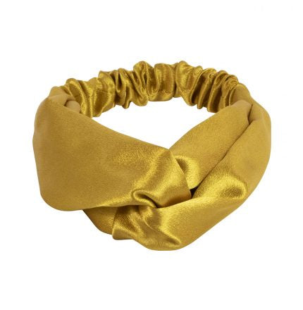 on trend  headband  head band  fashion accessories Tailor & Forge