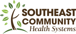 Southeast Community Health Systems