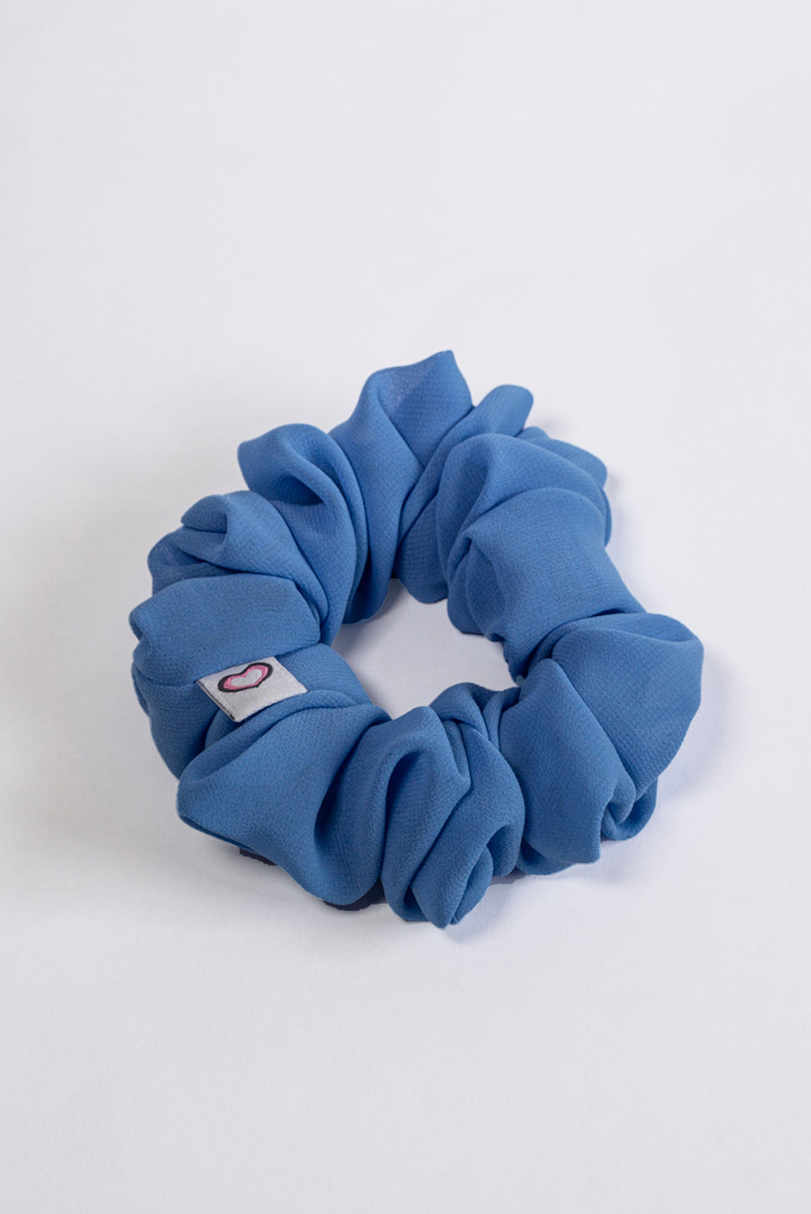 Scrunchies Sunset Vibes -3M