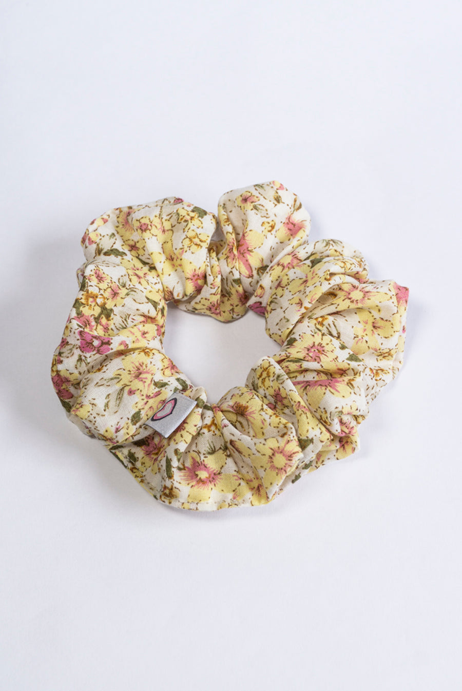Scrunchies Flower Power - 3M